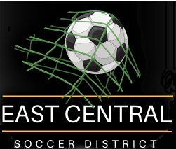 East Central Days of Play (link)
